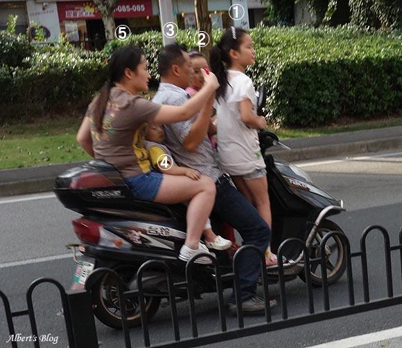 5人乗りバイクb.JPG