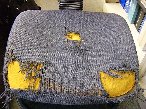 ボロボロ椅子.JPG