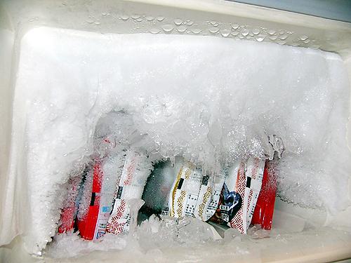 冷凍室1.jpg
