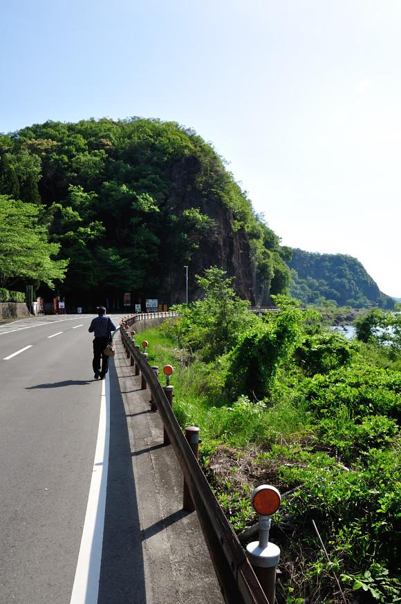 木曽川4.JPG