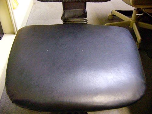 椅子完成.JPG