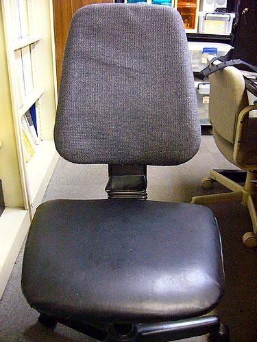 椅子完成2.JPG