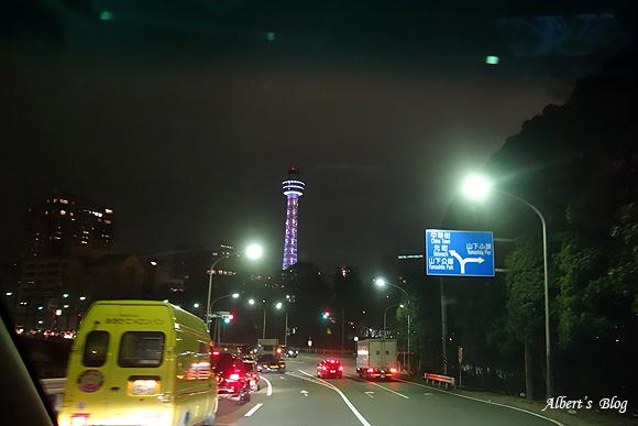 横浜01.jpg