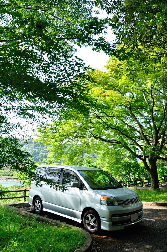 犬山にて2.JPG