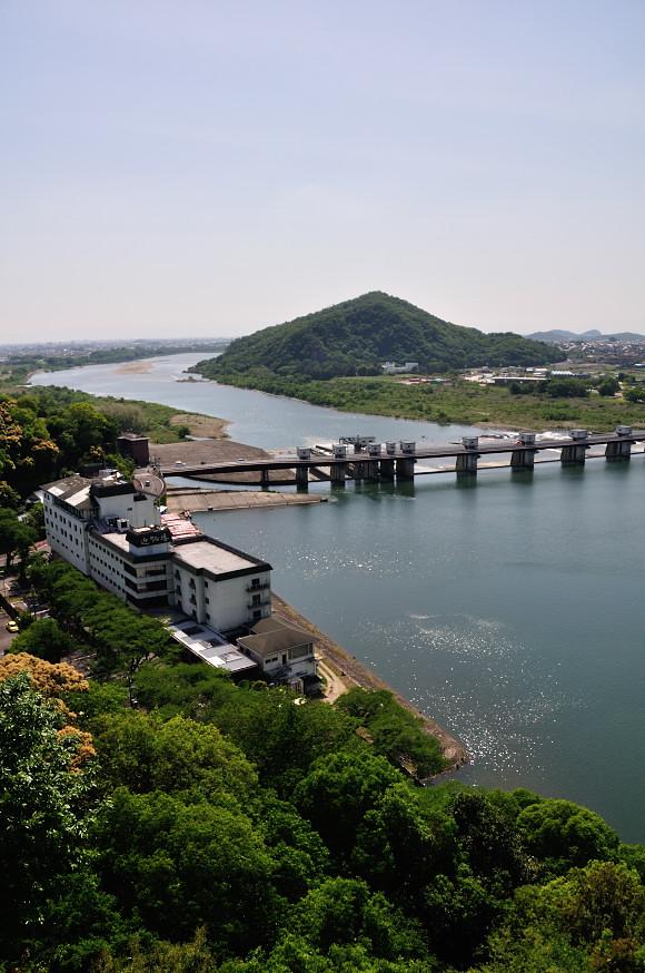 犬山城12.JPG