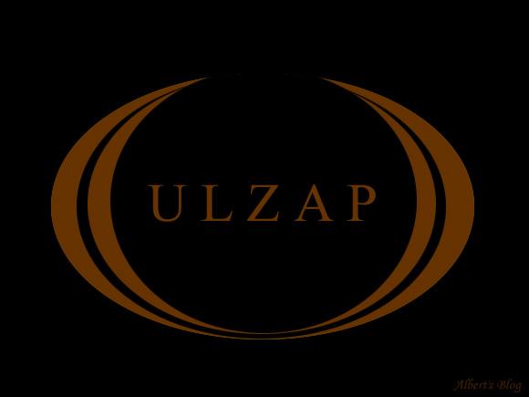 ULZAP3.JPG