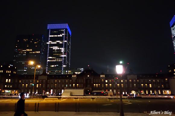 東京駅02.jpg
