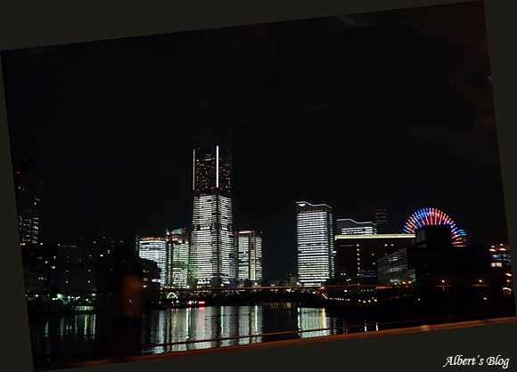 横浜03.jpg
