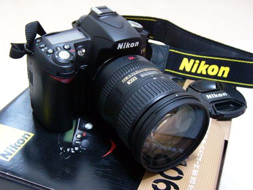 Nikon D90.jpg